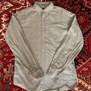 Men's J.Crew Slim-fit Shirt